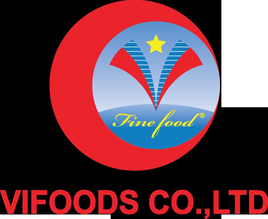 Vifoods Co.,Ltd